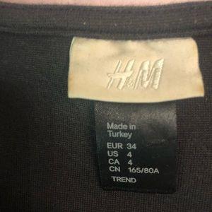 H&M Dresses - H&M dress